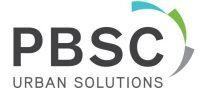 PBSC logo