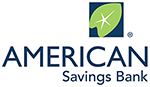 american-savings-bank (1)