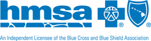 HMSA Logo_PMS3005_12P wTag