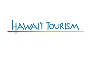 Hawaii Tourism_Modified_4c