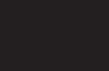 WW_logo+name_72dpi_transparent