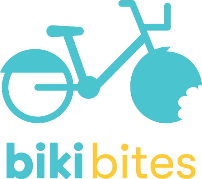 """2d129de67e Bikeshare Hawaii launched Biki on June 28th with 100 conveniently located """" Biki Stops"""" from Chinatown to Diamond Head. We are thrilled that in just  the ..."""