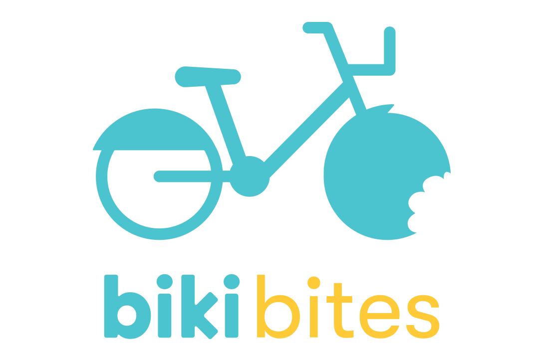 4035fc1779 Biki Bites - Biki