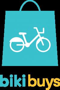 BikiBuys_Logo-RGB