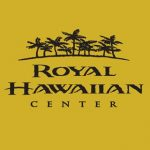 RoyalHawaiianCenter
