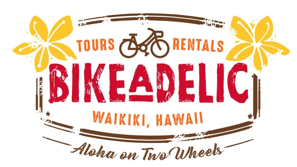 New-Bikeadelic-Logo-min