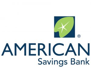 american-savings-bank employerlogo