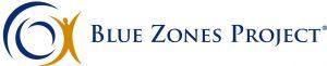 BZP_Logo2017_REV