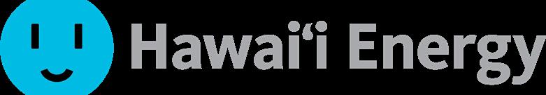 HE-Logo-Type-Horizontal-flat-whitebkgd-notagline_SMALL