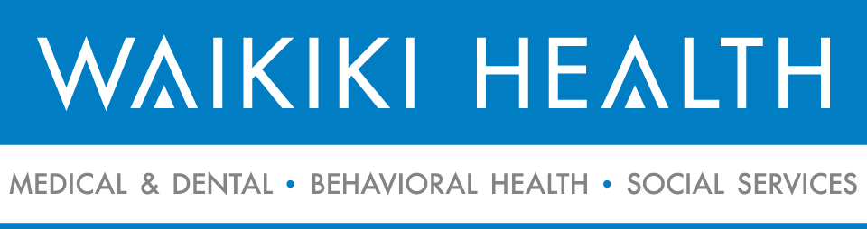 waikiki_health_new_logo