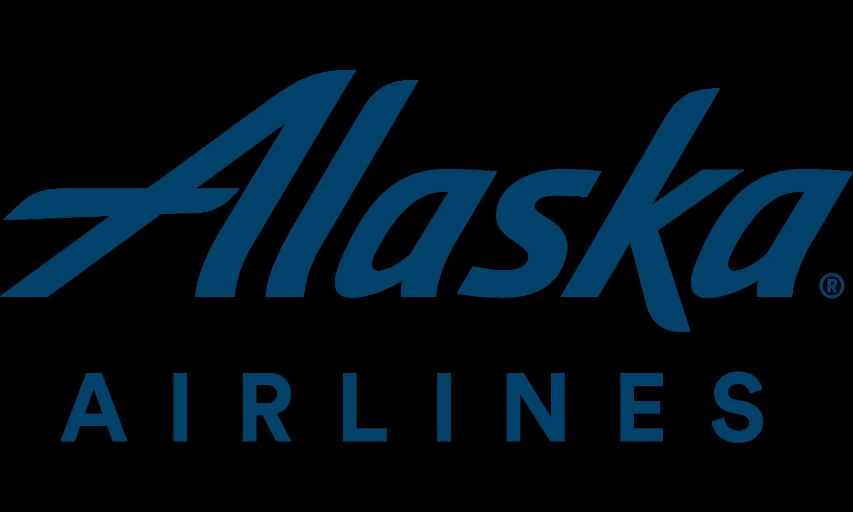 alaska_airlines-logo