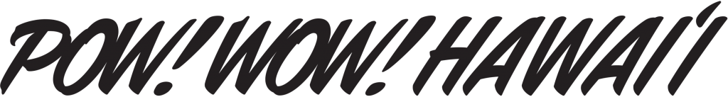 pwh_logo_v2_0
