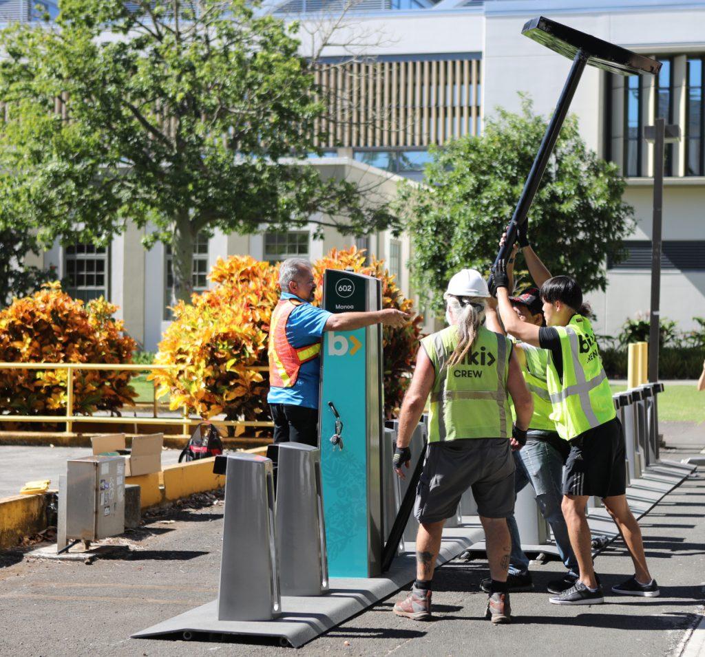 05 Biki Install Art Building solar cropped