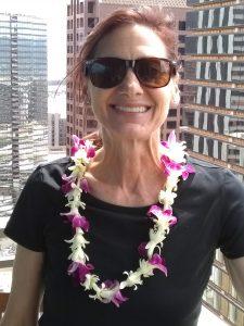 Aloha (1)