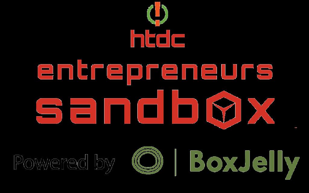 sandbox-press-release-r01
