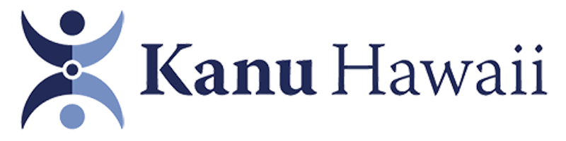 cropped-Kanu-Logo-horizontal-transparent-background