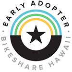 adopter-logo
