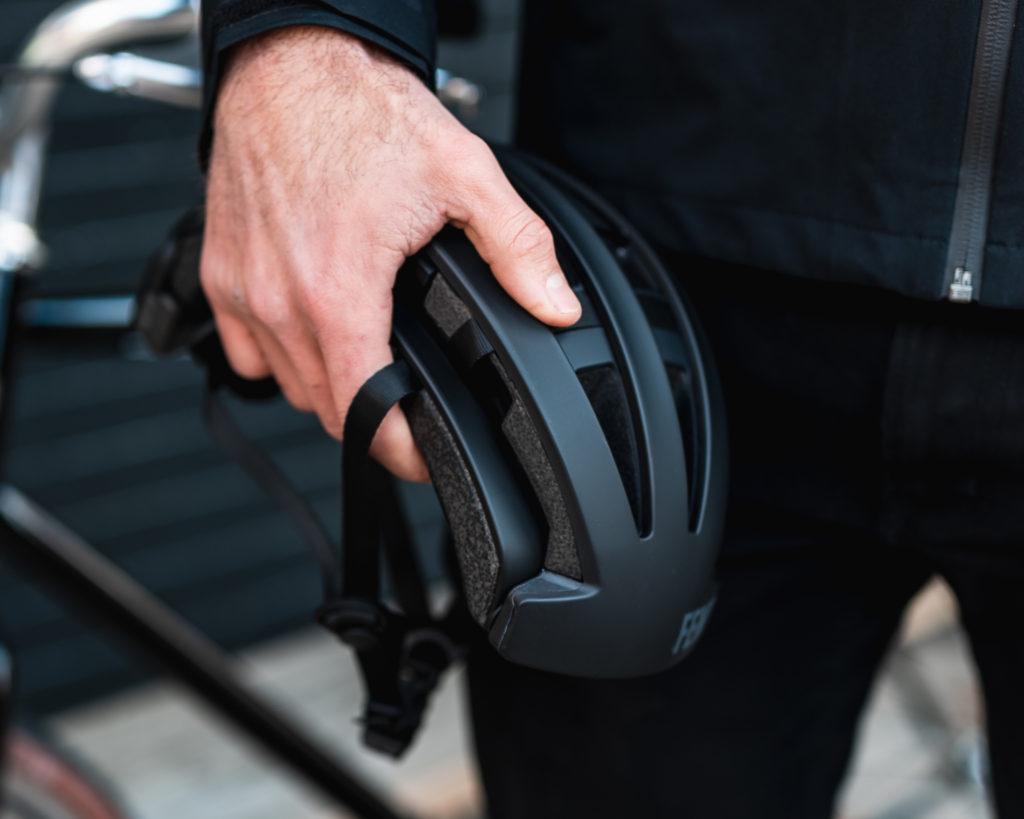 FEND-Helmet-Image-Closed-1024x819