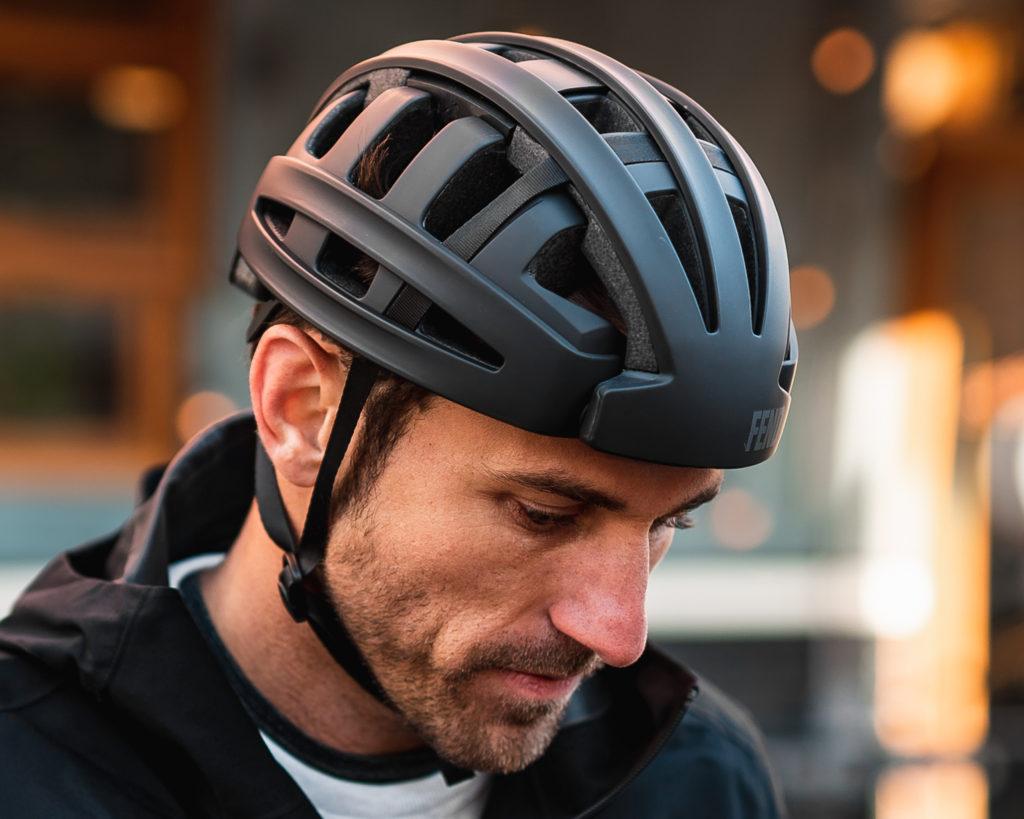 FEND-Helmet-Image-Open-1024x819