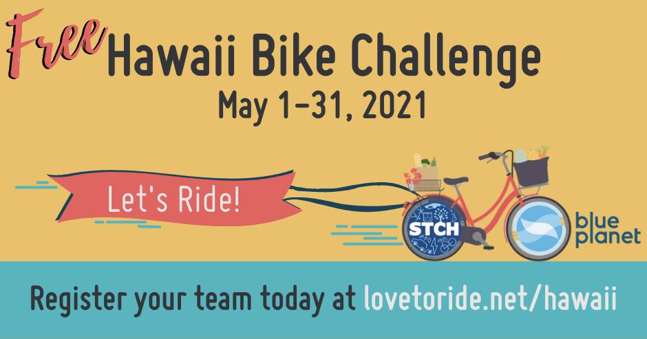 FB Posts Bike Challenge-4