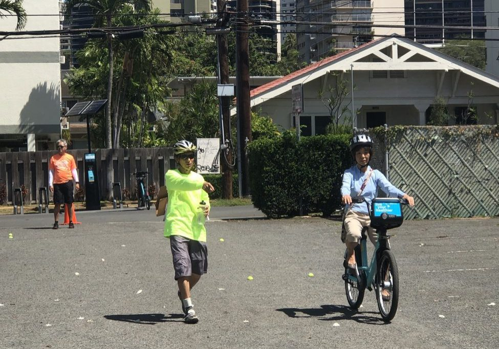 Biki 6.8.19 Workshop 3