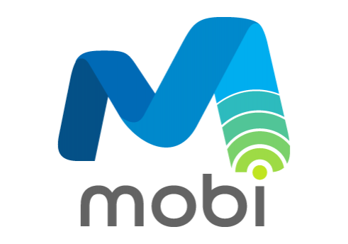 mobibopstack (1)